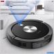 Robot hút bụi lau nhà iLife X660 Gyro lịch trình quét thông minh