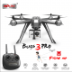 may-bay-dieu-khien-drone-SG700